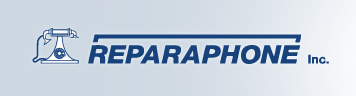Reparaphone inc. | 1-877-365-6000